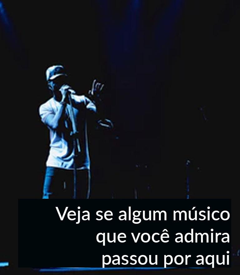 músicoqvoce