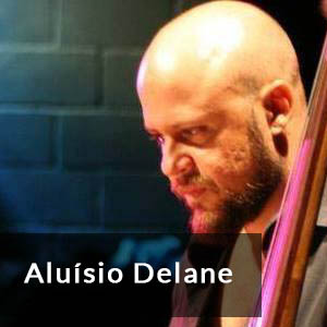 Aluísio Delane