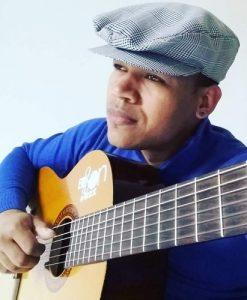 Edson Jazz