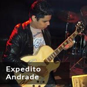 Expedito Andrade