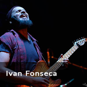 Ivan Fonseca