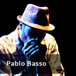 Pablo Basso