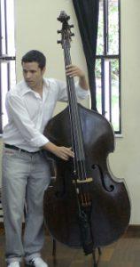 Camilo Christófaro