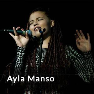 Ayla Manso