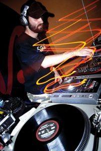DJ Nezt