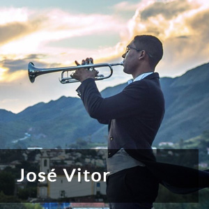 Jose Vitor Trompetista